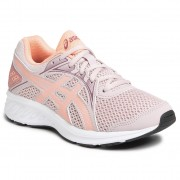Обувки ASICS - Jolt 2 Gs 1014A035 Watershed Rose/Sun Coral 006