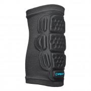 Amplifi Ochraniacz Amplifi Elbow Sleeve black