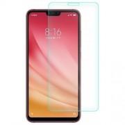 Folie protectie din sticla pentru Xiaomi Mi 8, grosime 0.26 mm, transparenta