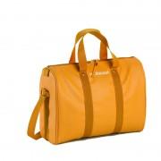 ARDES 5E35BI narancssárga Hűtőtáska