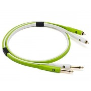 Neo Cable Rts Jack A Rca Class B 2m