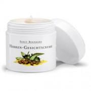 Cebanatural Crema facial para hombres - 100 ml