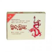 Nan Bao pentru Barbati (pentru potenta) 20cps Dr.Chen