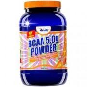 Arnold Nutrition BCAA Arnold Nutrition 5.0 Powder - Laranja - 800g