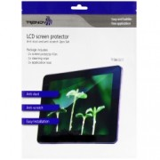 iPad Air 1/2 screen protector set van Trendy8