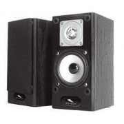 Altavoces Bluetooth SY1238B
