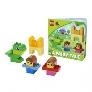 Lego Duplo A Fairy Tale (10559)