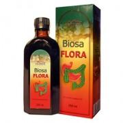 Vita Crystal Biosa Flora ital