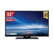 LED TV 32DIS289B