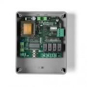 Receptor radio Beninca RR.4WBV, 4 canale, 433.92 MHz