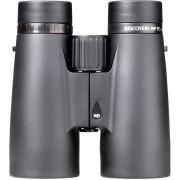 Opticron Binocolo Discovery WP DC 10x50 DCF