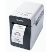 TD-2130N Professional Barcode Label Printer