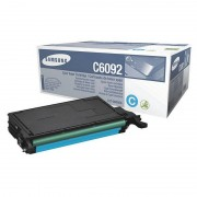 Samsung CLT-C6092S Toner Cyan CLP-770ND/CLP-775ND