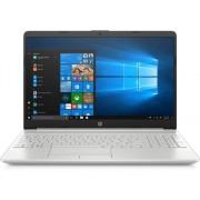 HP Portátil HP 15-DW0039NS (15.6'' - Intel Core i3-8130U - RAM: 4 GB - 256 GB SSD PCIe - Intel UHD Graphics 620)
