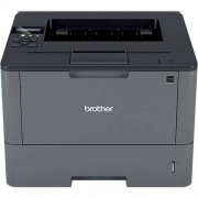 Brother Imprimante Brother HL-L5200DW Mono Laser A4