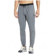 Reebok Workout Ready Trackster Pant Cold Grey