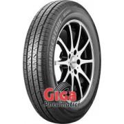 Bridgestone B 381 ( 145/80 R14 76T WW 20mm )