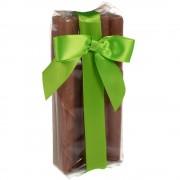 Barkoo rollitos de carne para perros - Edición especial cumpleaños - 5 x 9 unidades de 16 cm aprox. - Pack Ahorro