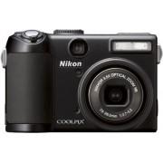 Nikon Coolpix P5100 12M, B