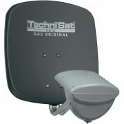 TechniSat DuoSat 4,3