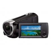 Sony HDR-CX405 Цифрова Видеокамера