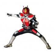 Bandai Ichibansho Kamen Rider Den-O Ichibansho PVC Statue Sofvics Kamen Rider Den-O 20 cm