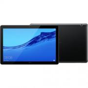 HUAWEI MediaPad T5 10'' 64GB Wifi Black