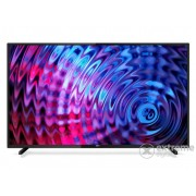 Philips 50PFS5503/12 FullHD LED Televizor