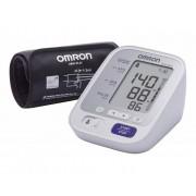 Omron Тонометр M3 Comfort HEM-7134-E