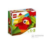 LEGO® DUPLO® prima pasare 10852