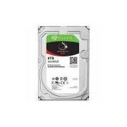 Hd Interno Desktop Seagate Iron Wolf 8tb 7200rpm Sata Iii 6gb/s St8000vn0022