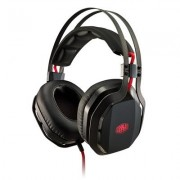 Cooler Master MasterPulse MH750 7.1 Virtual Gaming Headset