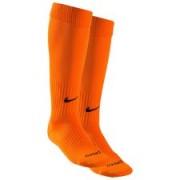 Nike Voetbalkousen Classic II - Oranje/Zwart