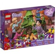 LEGO 41353 LEGO Friends Adventskalender