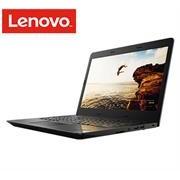 Lenovo Thinkpad E570 Series Notebook - Intel Core