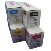 CANON CRG-716Y - CR1977B002AA Тонер касета YELLOW нова