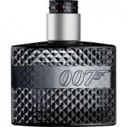 James bond - 007 eau de toilette - 30 ml spray
