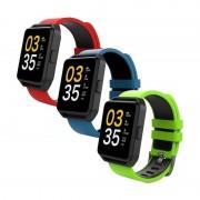 Smartwatch MaxCom FitGo FW15 Square