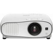 Videoproiector Epson EH-TW6700W 1080p 3000 lumeni Alb