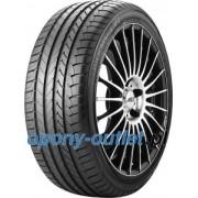 Goodyear EfficientGrip ROF ( 205/60 R16 92W *, runflat )