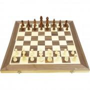 Шах и табла 39 см.