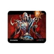 Mouse pad SteelSeries QcK Limited Edition (Runes of Magic Edition)