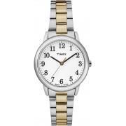 Ceas Dama Timex TW2R23900