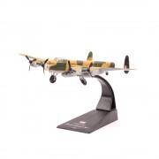 Avioane de lupta Stars Nr.50 - Avro Lancaster B1