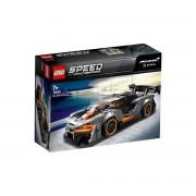 LEGO Speed Champions 75892_conf_2019_lsc3