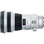 Canon EF 400mm F/4 DO IS II USM - 4 ANNI DI GARANZIA
