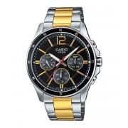 Casio MTP-1374SG-1AV Мъжки Часовник