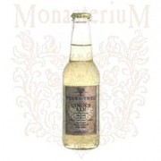 Fever-Tree Ginger Ale (24 bottiglie cl. 20)