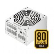 Захранване Super Flower Leadex Gold, 850W, Active PFC, 80+ Gold, изцяло модулно, 140 mm вентилатор