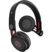 Beats Mixr- David Guetta, B
